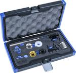 Kit di strumenti di fasatura, Audi / VW 1.8 + 2.0 L TFSI / TSI