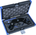 Kit di strumenti di fasatura, Audi 3.0 V6 benzina