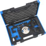 Kit di strumenti di fasatura, Audi/VW V6 FSI / TSI / TFSI