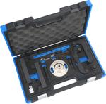 Kit di strumenti di fasatura, Audi/VW FSI / TSI / TFSI / RS