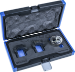 Timing Tool Set, Mercedes 1.8 and 2.2 L