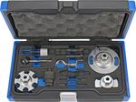 Kit di strumenti di fasatura, Audi/VW 2.7/3.0/4.0/4.2 TDI V6/V8