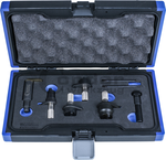 Kit di strumenti di fasatura, Audi / VW 3 e 4 cilindri