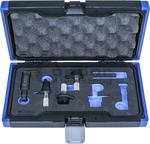Kit di strumenti di fasatura, Audi / VW 3 cilindri