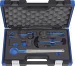 Kit di strumenti di fasatura, Audi / VW 1.0 / 1.2 e 1.4 L