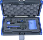 Kit di strumenti di fasatura, Audi / VW 1.0 L 3 cilindri