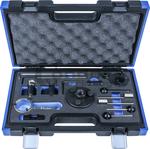 Kit di strumenti di fasatura, Audi + VW 1.2 / 1.4 / 1.6 / 2.0 TDI CR