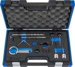 Kit di strumenti per la fasatura, 1.4 / 1.6 e 2.0 L TDI-CR