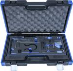Set di strumenti di fasatura, PSA / Fiat 2.0 e 2.2 L