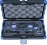 Kit di strumenti per la fasatura, PSA 1.0 e 1.2 Vti 3 cilindri.