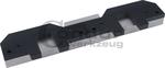 Camshaft Locking Tool, BMW M42/50/52/52TU/54/56