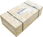 Sollevatore scatola del cambio idraulico 500 kg