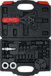 Airco gereedschap set