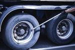 Chiave dinamometrica da officina, 1, 200-1000 Nm