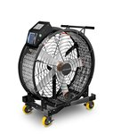Ventilatore industriale diametro 900mm