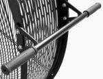 Ventilatore mobile diametro 2000 950W