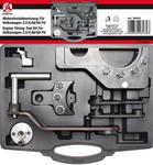 Set di manutenzione motore per ugello pompa VAG 2.5 / 4.9D / TDI