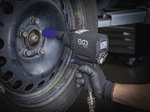 Avvitatore pneumatico ad impulsi 12,5 mm (1/2) 1700 Nm