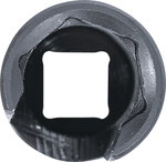 Chiave a tubo per sonda lambda 12,5 mm (1/2) 22 mm