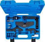 Set di manutenzione motore per MINI 13 pz