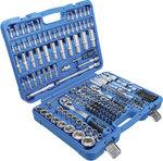 192 pezzi Holder Set Pro Torque Set Pro Torque