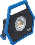 Torcia da lavoro a LED COB 30 W