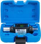 Misuratore digitale per dinamometro 12,5 mm (1/2) 40 - 200 Nm