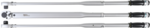 Chiave dinamometrica, 1, 140-980 Nm