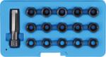 Kit riparazione cavi per candele di accensione
