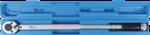 Chiave dinamometrica, 3/4, 100-500 Nm