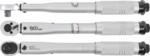 Chiave dinamometrica, 3/8, 5 - 25 Nm