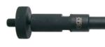 Guarnizione del trattore iniettori 230 mm