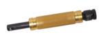 Forza di estrazione con impugnatura su cuscinetti a sfera (1/2) 200 mm