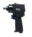 Chiave a percussione pneumatica 12,5 mm (1/2) 678 Nm