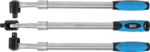 Chiave a ginocchio, estensibile 12,5 mm (1/2) 450 - 600 mm