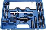 Candeletta di preriscaldo Strumento di riparazione delle filettature VW / Audi