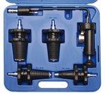 Kit di prova universale del radiatore 5 parti
