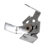 Chiave della sonda serbatoio, esagono di azionamento regolabile da 24 mm