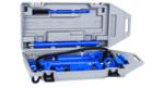 Kit riparazione carrozzeria e paraurti idraulico 10T