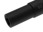 Torx interno Supporto 100 mm di lunghezza E18 22 mm seik