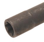 Torx interno Supporto 100 mm di lunghezza E22 22 mm seik