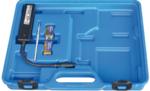 Stetoscopio elettronico 2930g