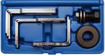Serie di chiavi per sonda livello carburante
