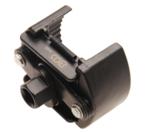 Chiave filtro universale, 1/2, 80-98 mm