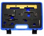 Set di manutenzione motore per BMW N42, N46, N46T