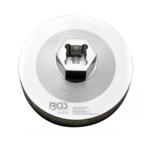 Chiave filtro olio 12 punti di diametro 76 mm per moto BMW