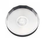 Chiave filtro olio 14 punti di diametro 76 mm per moto BMW, Ducati, Ducati, Harley-Davidson