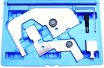 Set di strumenti di temporizzazione del motore per motori Ford 2.0 L EcoBoost