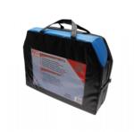 Tappetino di protezione meccanico 1200 x 435 x 35 mm