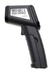 Termometro digitale, da -50C a 500C